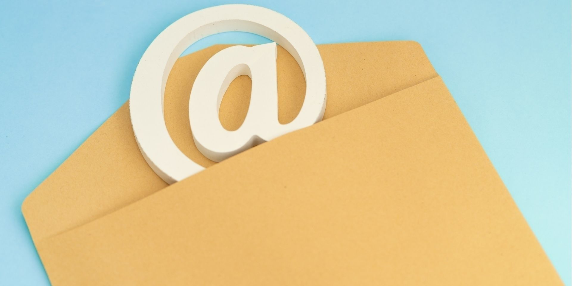 How to get someone to read your email