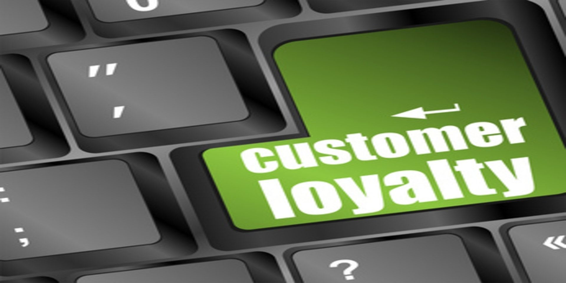 Improve customer retention meaning