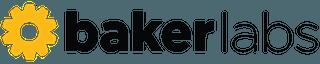 Baker Labs – Inbound & Digital Marketing   Knoxville, TN