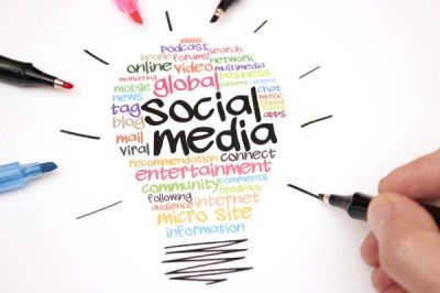 social media strategy class