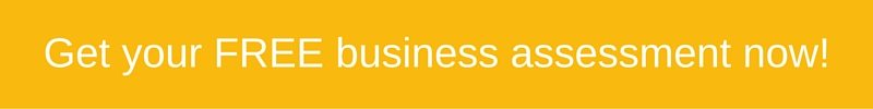 Get your FREE business assessment now!