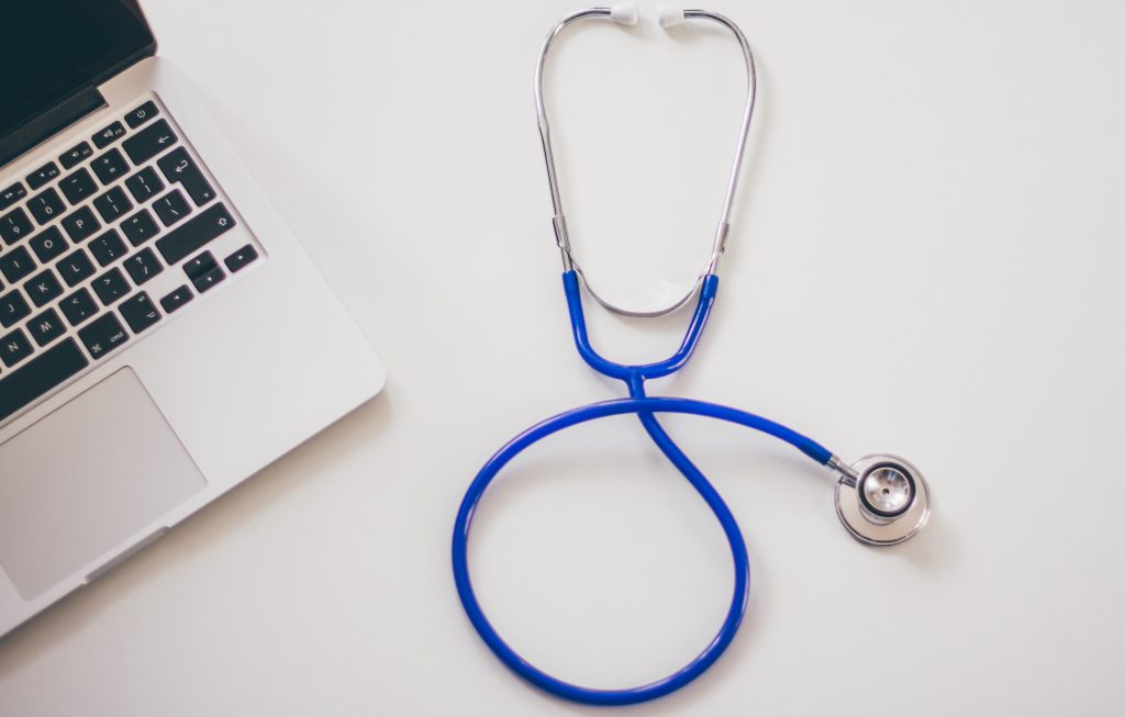 What We've Learned From Marketing For Medical Practices