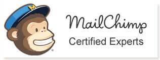 Baker Labs Mailchimp Expert