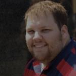 Matt Everett - Baker Labs