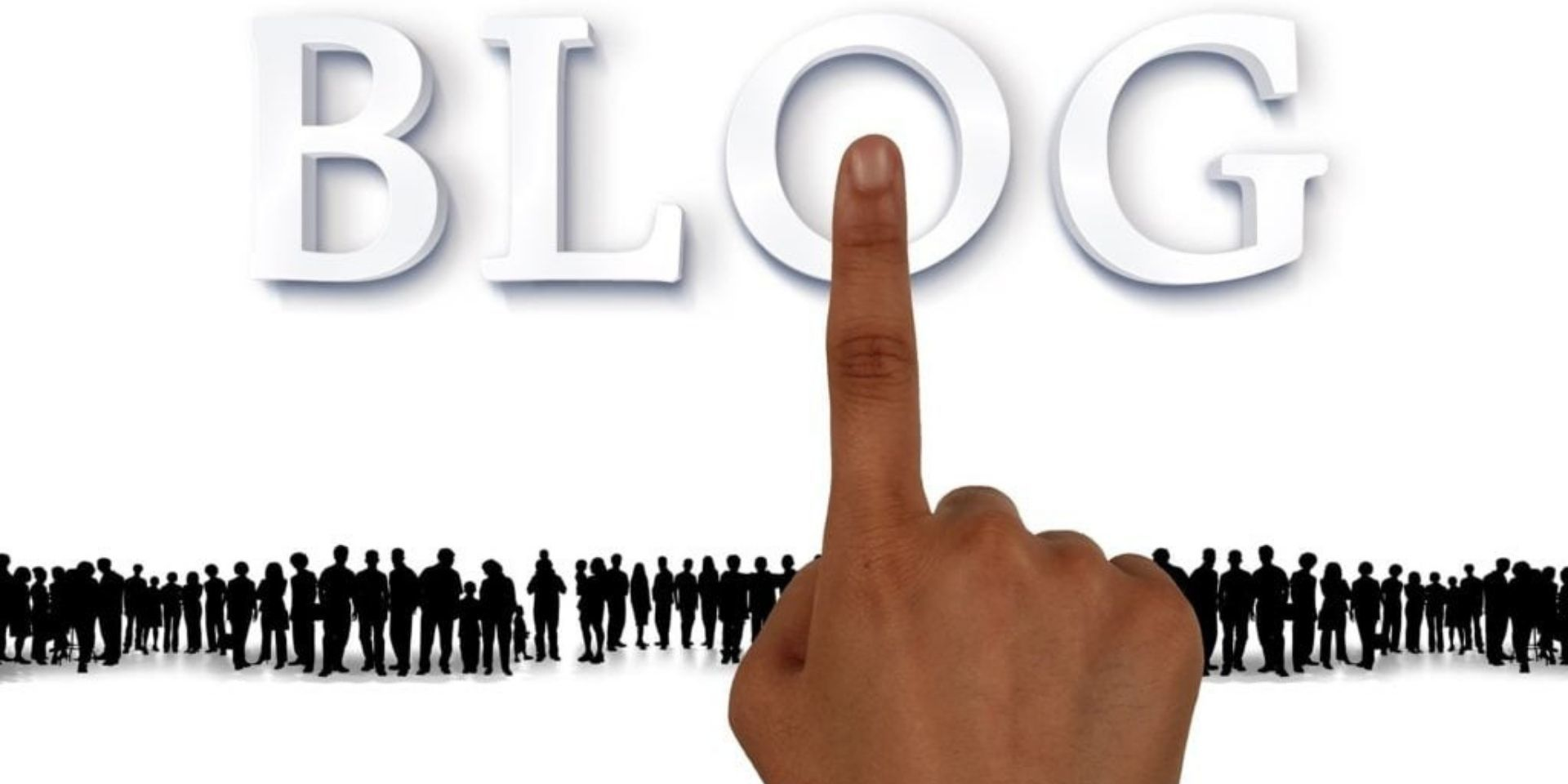 blogging about your medical practice