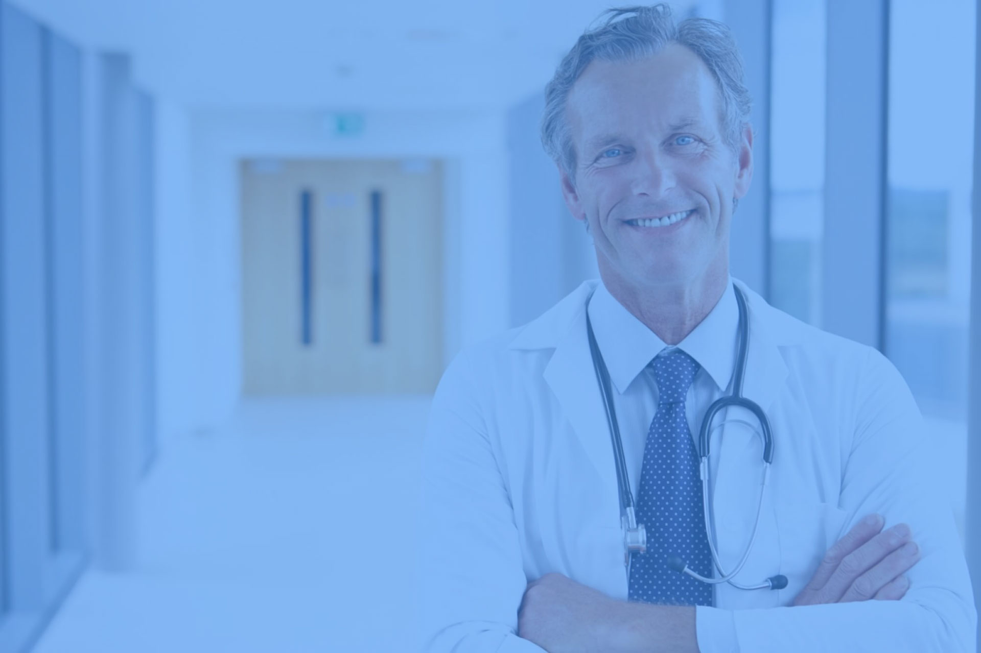 Healthcare Marketing That Brings Your Practice High Value Patients