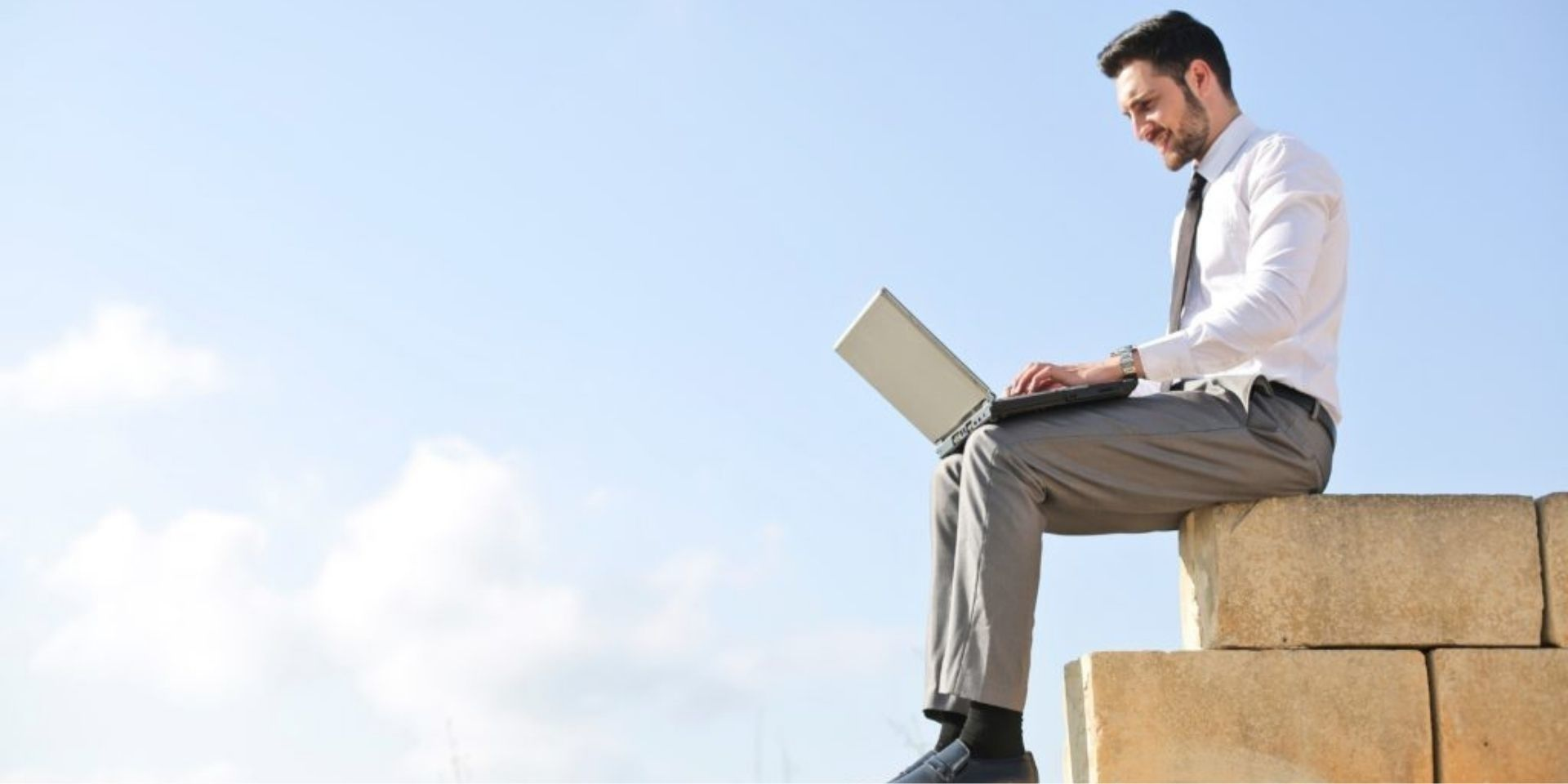 maintaining company culture while working remotely