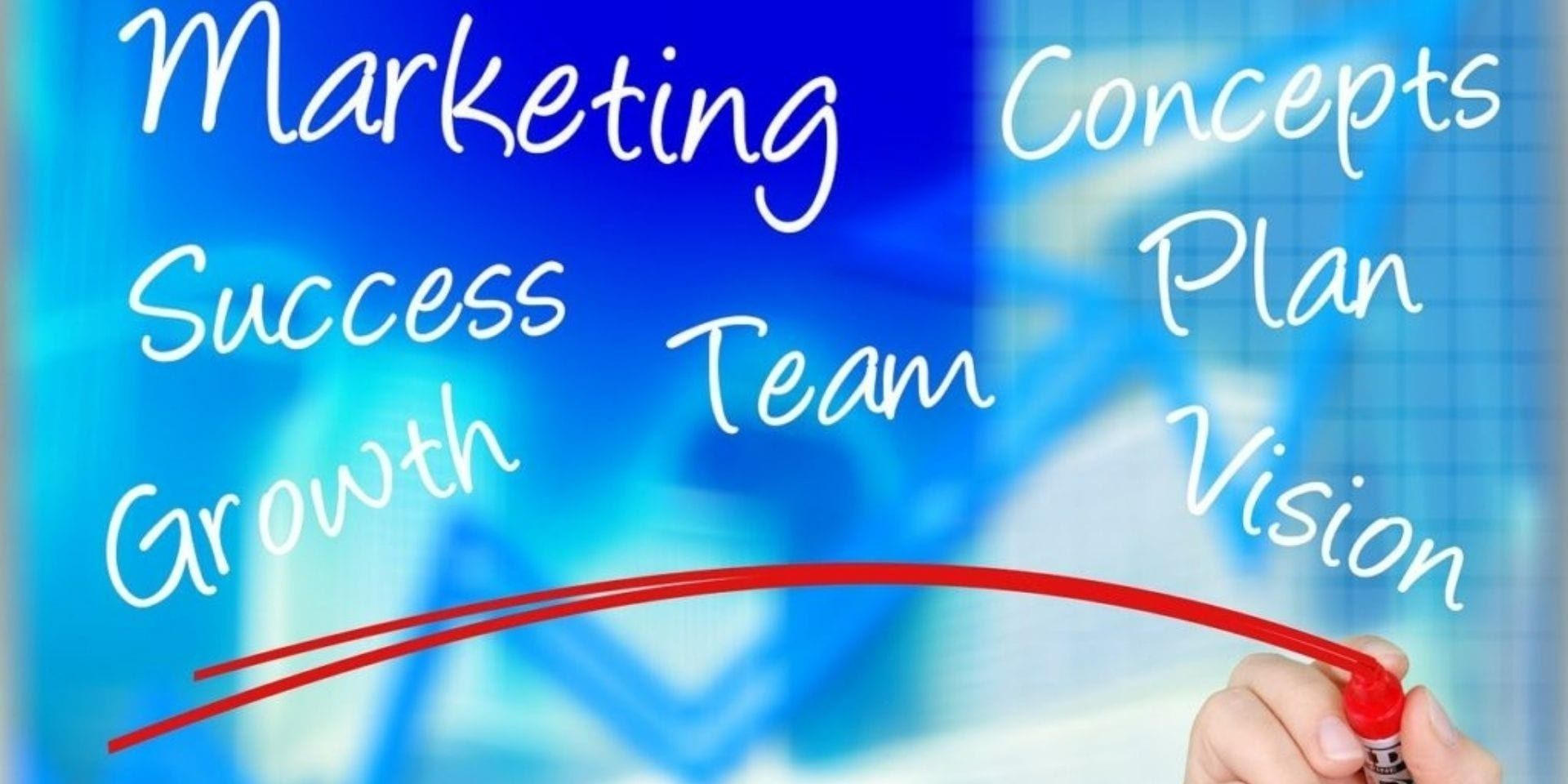 Marketing strategy questions and answers