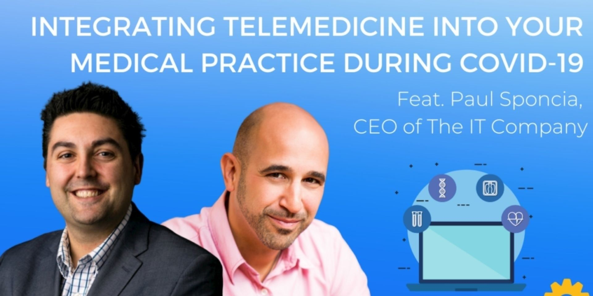 Telehealth before and after COVID