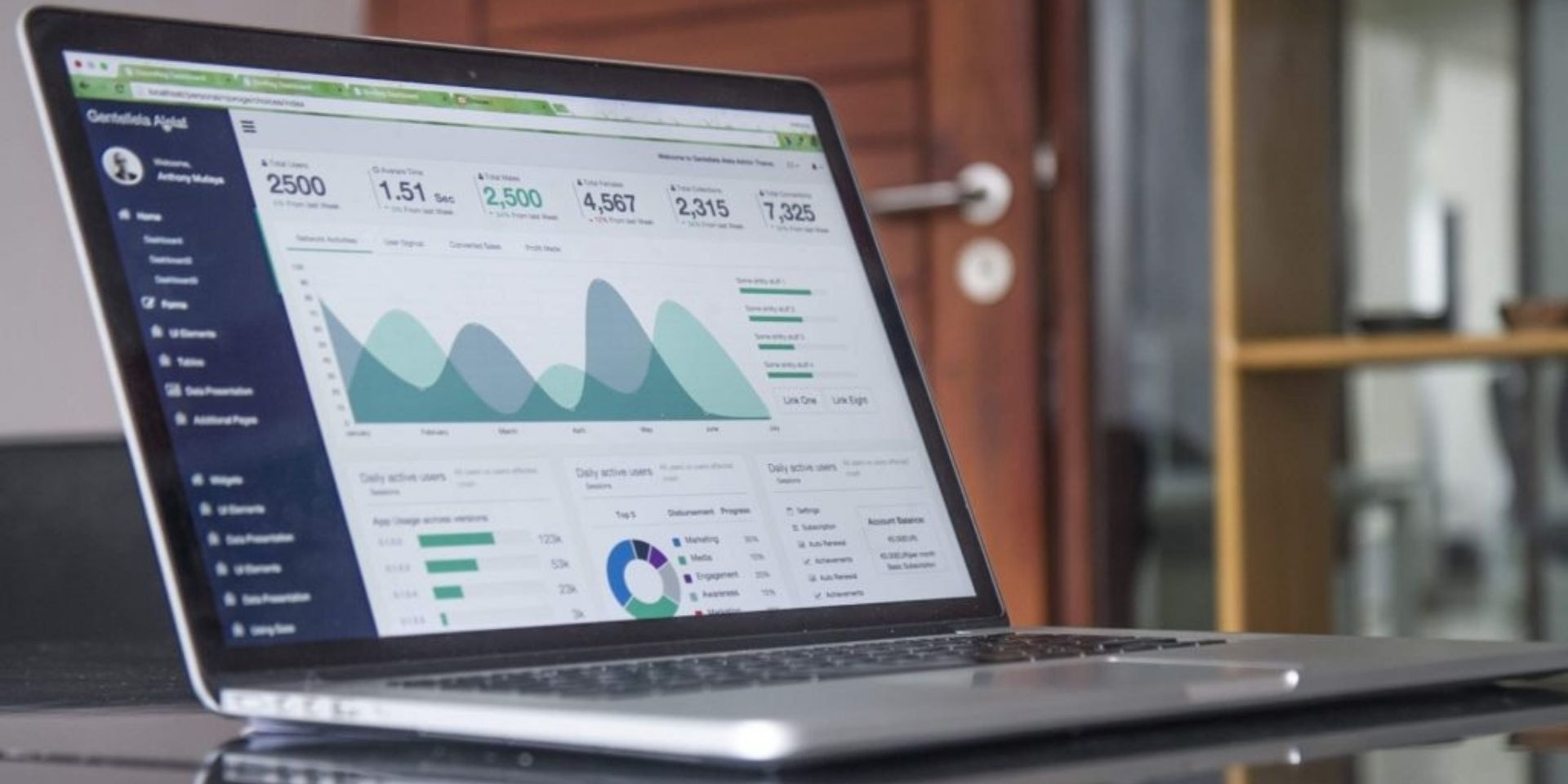 How to increase sales through digital marketing