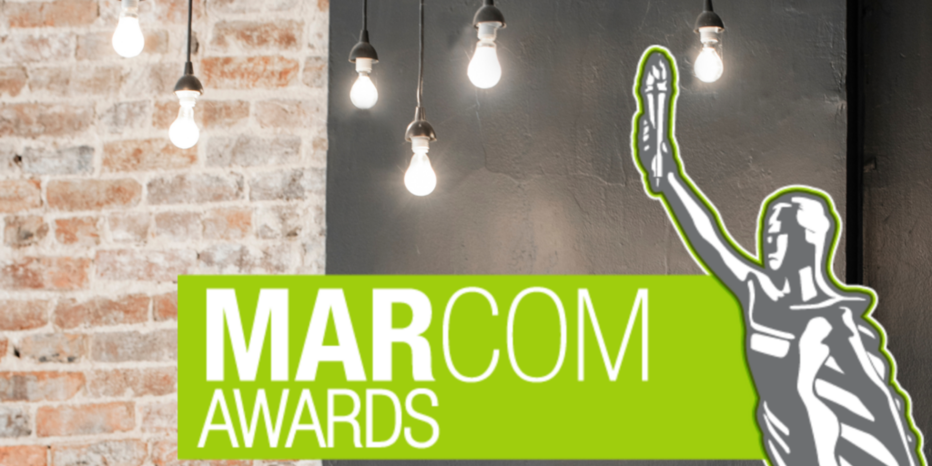 Award Winning Knoxville Marketing Agency Wins Marcom Awards