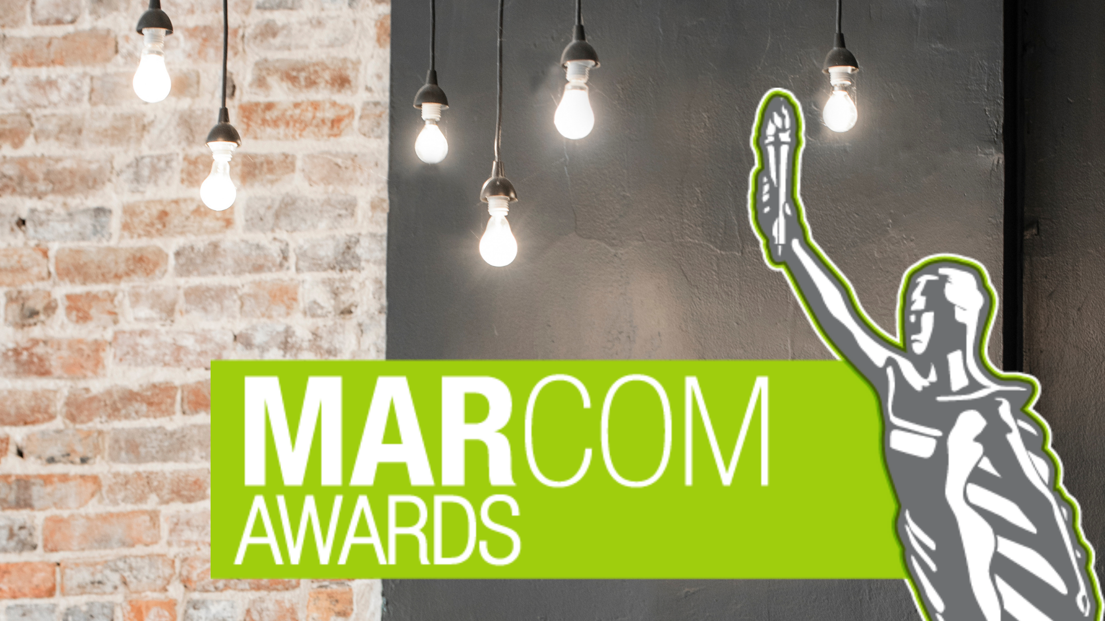 Award Winning Knoxville Marketing Agency Wins Marcom Awards