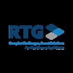 RTG Logo color sq