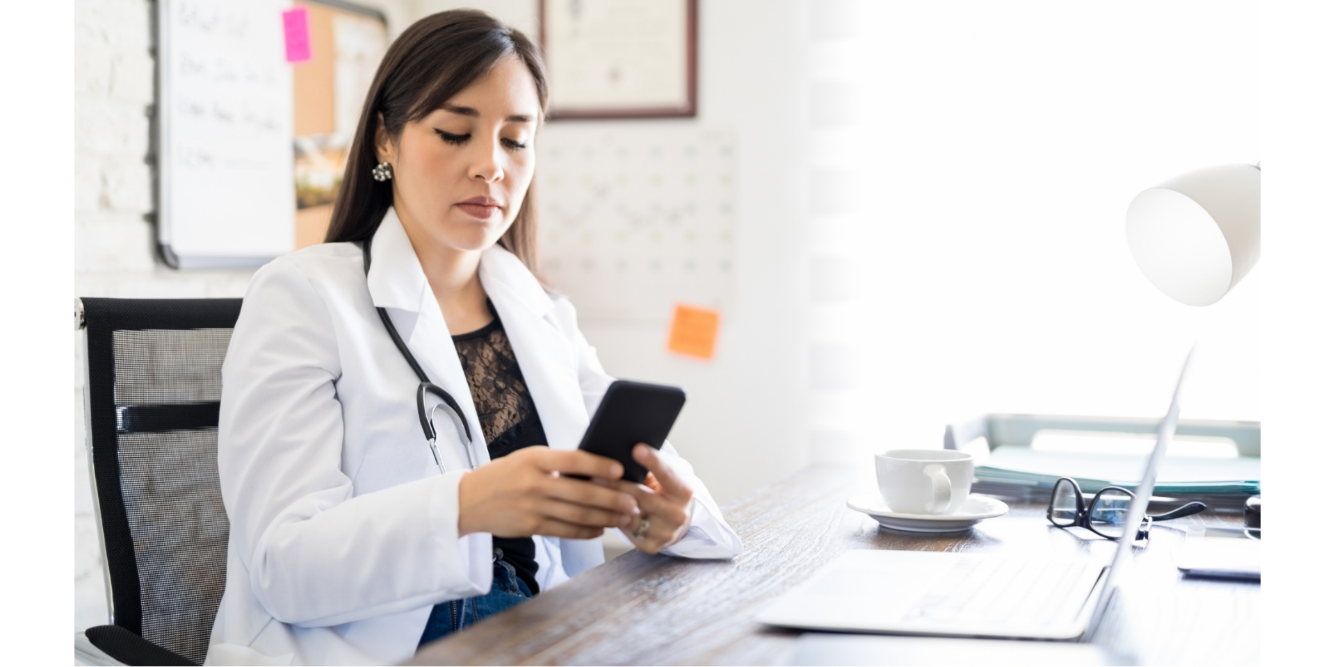 importance of networking in healthcare
